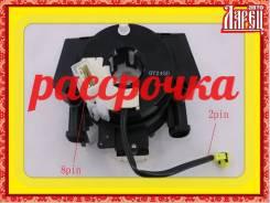 Шлейф-лента air bag (Рассрочка)