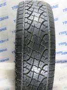 Pirelli Scorpion ATR. Летние, 2011 год, без износа, 4 шт