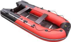 Мастер лодок Ривьера 3200 С. Год: 2018 год, длина 3,20м., двигатель без двигателя, 15,00л.с., бензин. Под заказ
