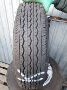 Bridgestone RD613 Steel. Летние, 2008 год, износ: 10%, 4 шт