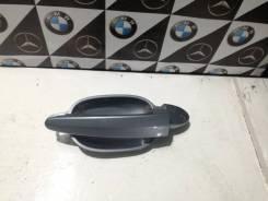 Ручка двери внешняя. BMW 5-Series, E60