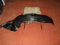 Подкрылок HONDA CR-V RD6