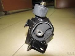 Подушка двигателя TOYOTA VOLTZ ZZE136 1ZZFE