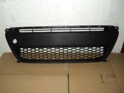 Решетка радиатора KIA PICANTO