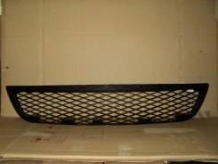 Решетка радиатора MAZDA MAZDA 3