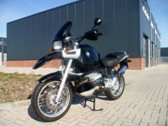 BMW R 1100 GS. 1 100куб. см., исправен, птс, без пробега. Под заказ