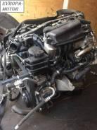Двигатель 651 на Mercedes 2015 г. W212 объем 2.2 л.