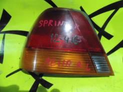 Стоп TOYOTA Sprinter AE110 '96-'97 L 12-416