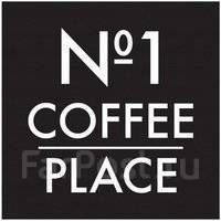 "Повар-универсал. ООО ""Кофе-плэйс"" Coffee Place #1. Улица Енисейская 23б"