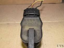 Катушка зажигания TOYOTA CYNOS EL52 4EFE