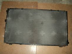 Радиатор кондиционера TOYOTA CARINA ED ST200 4SFE