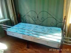 Отдам Кровать