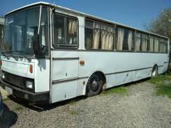 Karosa. Продаётся автобус C734, 45 мест