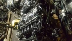 Двигатель в сборе. BMW: 1-Series, 2-Series, 5-Series Gran Turismo, 3-Series Gran Turismo, X6, X3, X5, X4, M2, 5-Series, 7-Series, 6-Series, 4-Series...