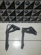 Крепление капота. BMW 5-Series, E60