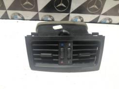 Решетка вентиляционная. BMW 5-Series, E60