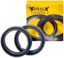 Комплект сальников пыльников PRO-X 47x58x10 CRF 250/450 RM/RMZ 250