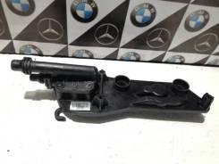 Термостат. BMW 5-Series, E60, E61 BMW 6-Series, E63, E64 BMW 7-Series, E65, E66, E67 Двигатели: N43B20OL, N52B25UL, N53B25UL, N53B30OL, N53B30UL, N62B...