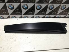 Накладка на боковую дверь. BMW 5-Series, E60