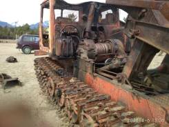АТЗ ТТ-4. Продаю трактор ТТ-4. Под заказ