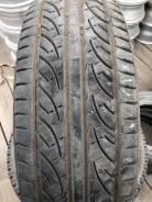 Bridgestone B500Si. Летние, износ: 20%, 1 шт