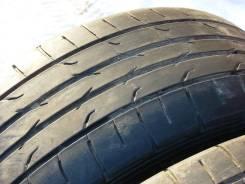 Dunlop Direzza DZ102, 225/50 R17 94W