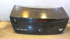 Крышка (дверь) багажника Chrysler 300M 2001