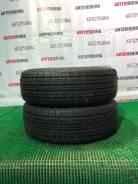 Toyo Winter Tranpath MK4. Зимние, без шипов, износ: 10%, 2 шт