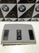 Кнопка люка. BMW: 7-Series, 3-Series, 6-Series, 5-Series, Z8, X3, Z4, X5 Двигатели: M43B19, M52TUB25, M52TUB28, M54B22, M54B25, M54B30, N42B20, M47D20...