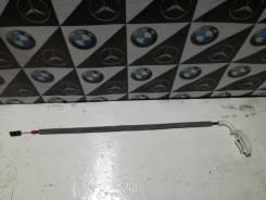 Тросик замка двери c БМВ 5 серии, е60. BMW 5-Series, E60