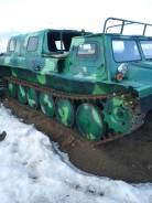 ГАЗ 71. Продам , 105куб. см., 3 750,00кг.