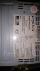 Prology MCA-1070U