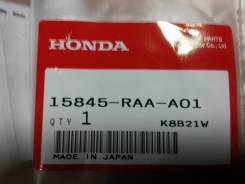 Кольца форсунок. Honda: Accord, Element, Accord Tourer, Stream, Civic, Civic Type R, Elysion, CR-V, Odyssey, FR-V, Edix, Integra, Stepwgn Двигатели: J...