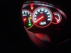 Спидометр. Subaru Legacy, BL, BLE, BP, BP5, BP9, BPE, BPH
