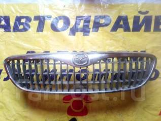 Решетка радиатора. Mazda Millenia