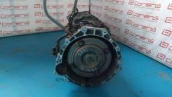 АКПП. Nissan: Terrano, Caravan Elgrand, Ambulance, Terrano Regulus, Elgrand, Homy Elgrand, Note Двигатель VG33E