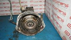 АКПП Nissan, VQ35DE, RE4R01A, 4Ex73 | Установка | Гарантия до 30 дней