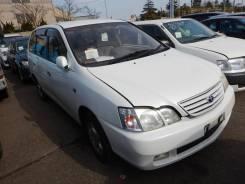 Toyota Gaia. SXM150065366, 3SFE