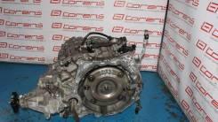 АКПП на Nissan MR20DE, RE0F10A | Установка | Гарантия до 30 дней