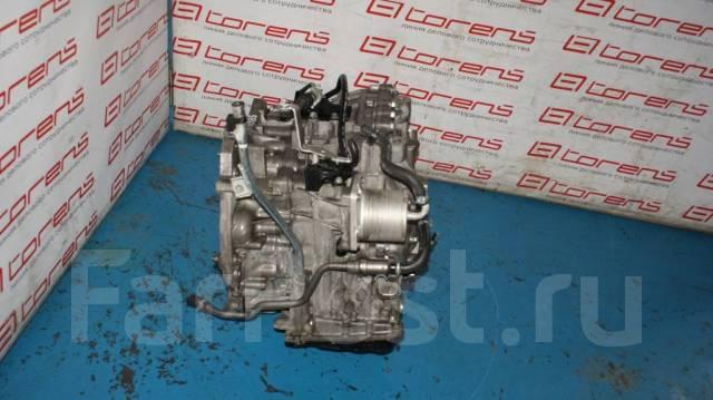 АКПП. Nissan: Qashqai+2, Bluebird Sylphy, X-Trail, Clipper, Serena, Dualis, Murano, Primera, Qashqai, Lafesta, GT-R Двигатель MR20DE