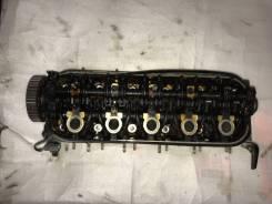 Головка блока цилиндров. Honda Inspire, UA2, UA1 Двигатель G20A