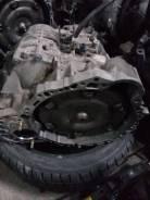 АКПП. Lexus RX330, MCU35, MCU38 Lexus RX350, MCU35, MCU38 Lexus RX300, MCU35, MCU38 Toyota Harrier, MCU35, MCU35W, MCU36, MCU36W Toyota Kluger V, MCU2...