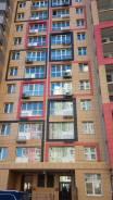1-комнатная, улица Лобачевского 118 кор. 1. Раменки, агентство, 45 кв.м.