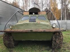 ГТТ, 1991. Продам ГТТ, 1 500куб. см., 3 000кг., 8 200,00кг.