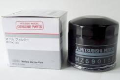 Фильтр масляный Mitsubishi GTO [MZ690150]