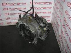 АКПП на MAZDA MPV L3-DE 2WD. Гарантия, кредит.