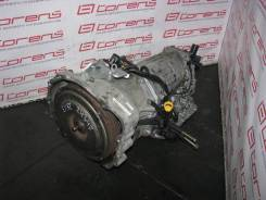 АКПП на SUBARU IMPREZA EJ15 TA1B42U2AA 2WD. Гарантия, кредит.