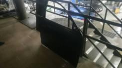 Дверь передняя правая Camry ACV40 новая оригинал