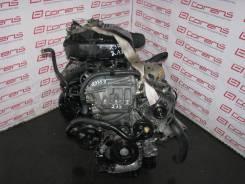 Двигатель TOYOTA 2AZ-FE для ESTIMA. Гарантия, кредит.