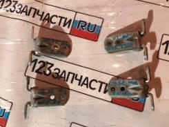 Крепление двери. Suzuki Escudo, TA02W, TA52W, TD02W, TD32W, TD52W, TD62W, TL52W, TX92W Suzuki Grand Vitara XL-7, TX83V, TX92V, TY92V Двигатель J20A